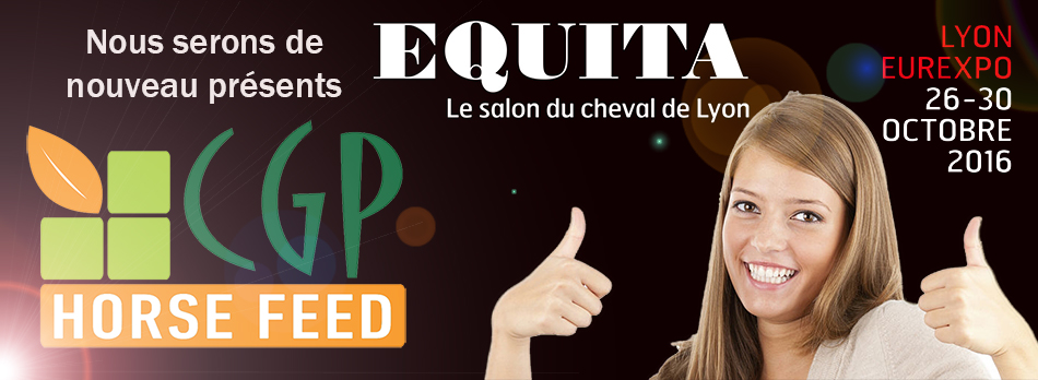 Equita 2016
