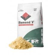 LEVURE DIAMOND V XPLs Prébiotique