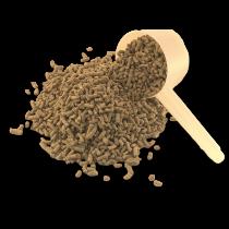 BICAR'SOFT supprime instantanément l'Acidité Gastrique en cas d'ulcère aigü